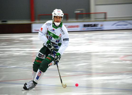 JonasNilsson_små