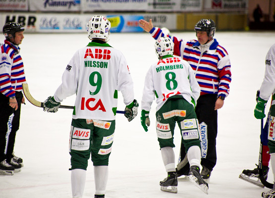 Nilsson_Holmberg_små