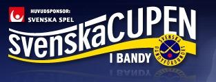Svenska-Cupen