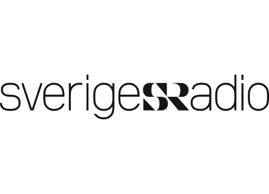 SverigesRadio
