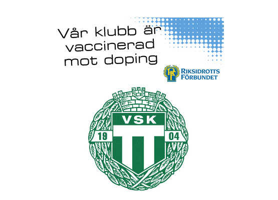 vårklubb_VSK