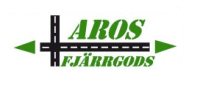 aros-fjarrgods