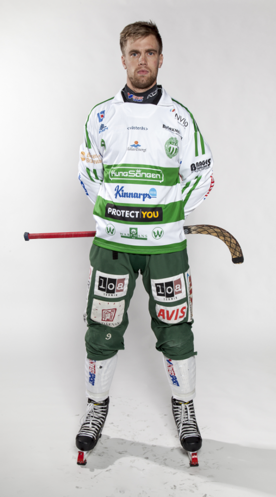 JonasNilsson2