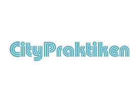 Citypraktiken_275