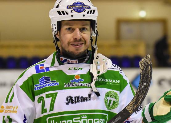 Mikael_Olsson_555