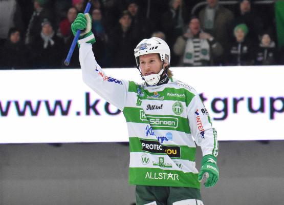 Patrik_Sjöström_555