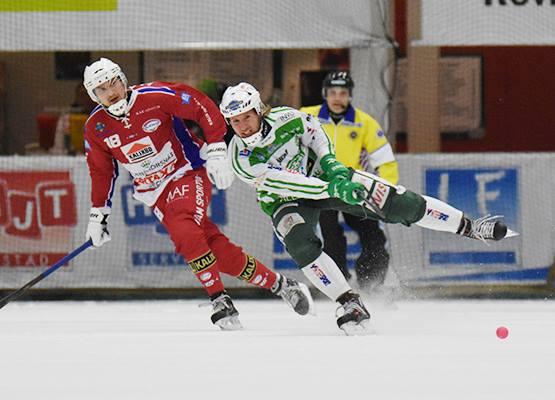 Patrik_Sjöström_Kalix_555