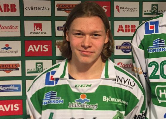 LinusBjörklund_555