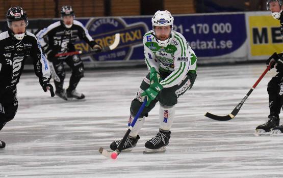 SimonFolkesson4_Sandviken_555