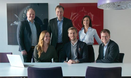Collector Bank stödjer entreprenörskap i Mälardalen genom nytt ...
