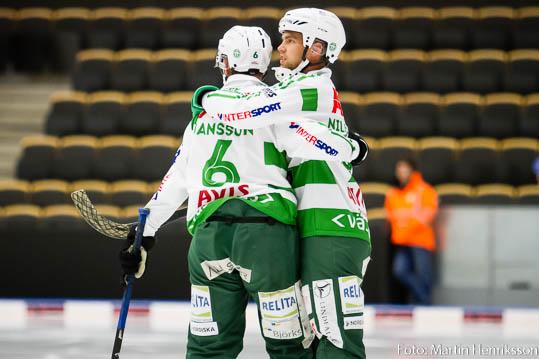 Vänersborg_svenskacupen_jansson_nilsson
