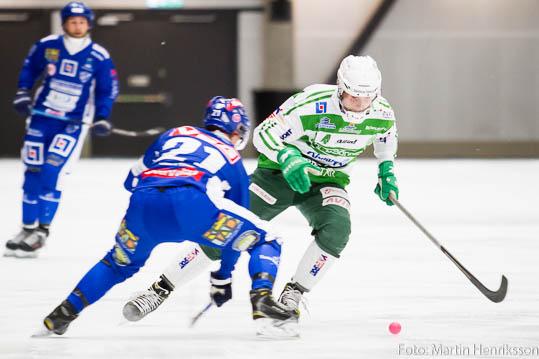 Vänersborg_svenskacupen_sjöström