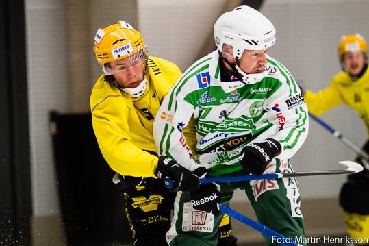 Vetlanda_svenskacupen_olsson