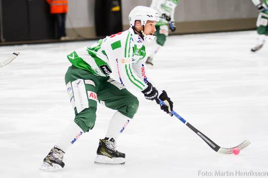 Sandviken_svenskacupen_rintala