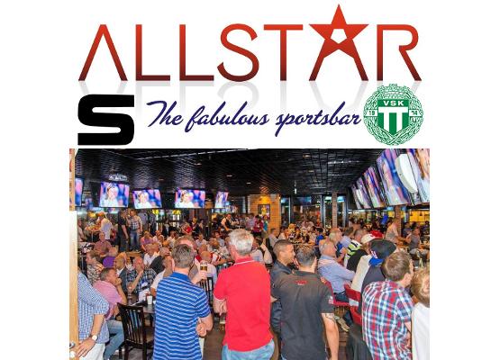 Allstar_kvartsfinal1_sandviken