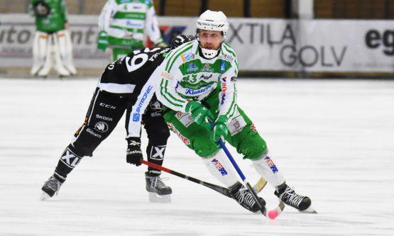 Folkesson3_Sandviken