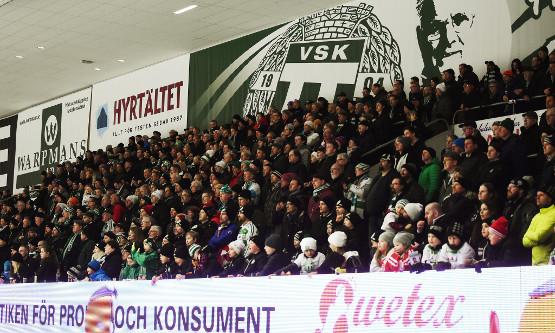 Publik_Sandviken_555