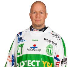 MikaelOlsson