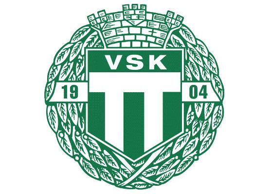 VSK_Logga_555