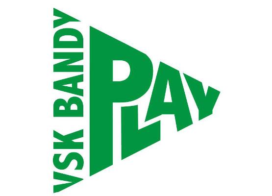 VSKBandyPlay_555