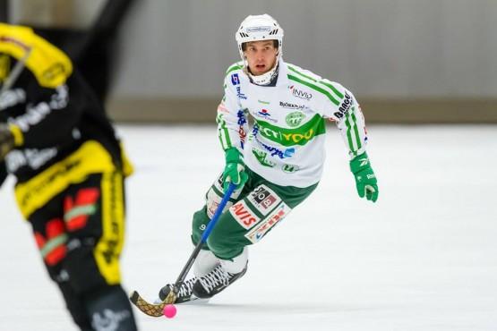 JonasNilsson_Vetlanda_555