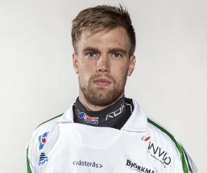 JonasNilsson1