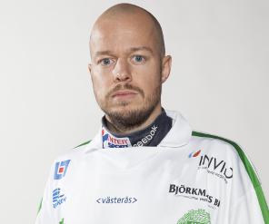 MikaelOlsson1