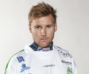 PatrikSjöström1