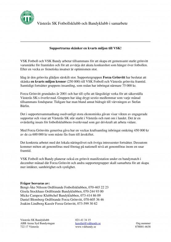 Pressmedelande fotboll-page-001