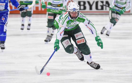 EmilJuhlén_Vänersborg_555