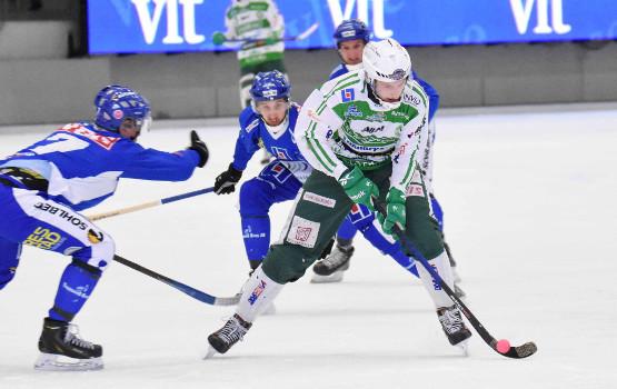 SimonJansson_Vänersborg_555