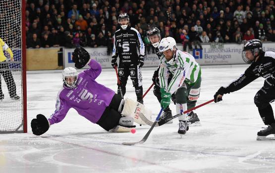 JonasNilsson_Sandviken_555