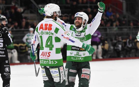 Sjöström_Holmberg_Sandviken_555