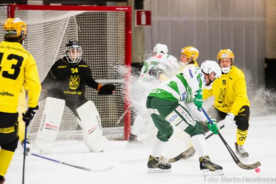 Vetlanda_svenskacupen_nilsson