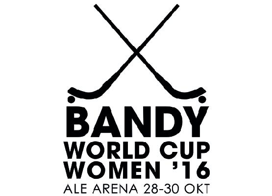 worldcupwomen16_555
