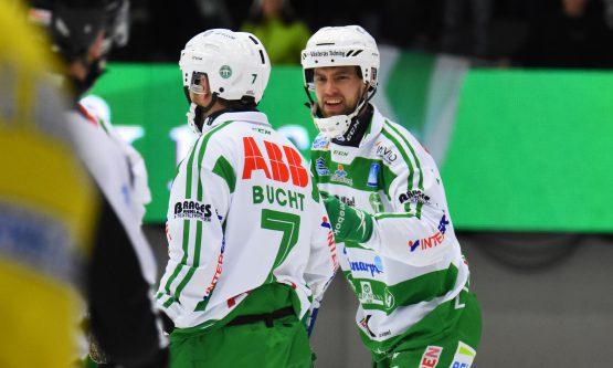 Nilsson_Bucht_Sandviken