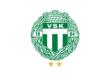 Landslag: P19-VM spelas i Katrineholm | Två VSK:are uttagna